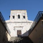 Con la bici in Umbria puoi venire a Spoleto